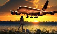 Name: dlgsplash (3).jpg Views: 117 Size: 61.8 KB Description: I still love this Sunset