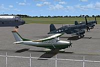 Name: screenshot249.jpg
