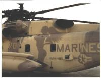 Name: marine 53.jpg