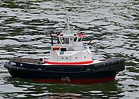 Name: Tug.jpg