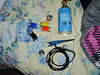 Name: P1131103.jpg
