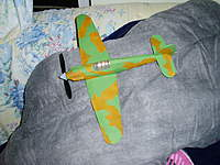 Name: P1131097.jpg