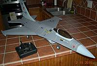 Name: f16-3.jpg