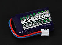 Name: nano-tech 260.jpg