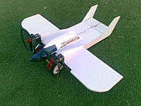 Name: stormplane.jpg