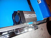 Name: DSC02757.jpg