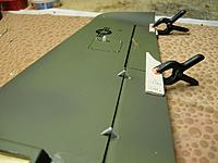 Name: Redimensionnement de DSCN4326.jpg