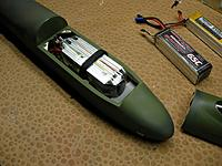 Name: Redimensionnement de DSCN4441.jpg
