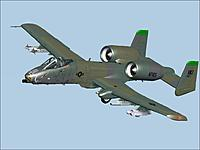Name: A-10.jpg