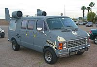 Name: Chevy Van.jpg