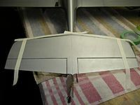 Name: Redimensionnement de DSCN1178.jpg