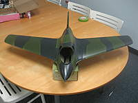 Name: IMG_3684.jpg