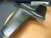 Name: IMG_3685.jpg