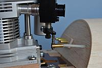Name: Throttle linkage.jpg