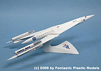Name: Barnes-WallisSwallow-In-Flight-Starboard-FP.jpg