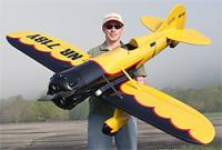 Name: GeeBee2.jpg