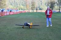 Name: GeeBee4.jpg