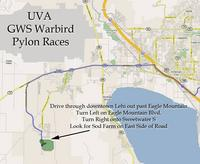 Name: Map_to_UVA_Races[1].jpg