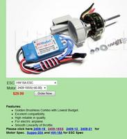 Name: UVA_Pylon_Parts.jpg