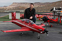 Name: Todd&Pilatus.jpg