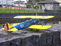 Name: stearman2 063.jpg