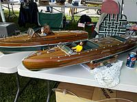 Name: 2011-09-25_14-36-07_33 (Medium).jpg