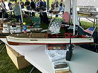 Name: 2011-09-25_14-35-54_308 (Medium).jpg
