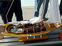 Name: 2011-09-25_15-53-30_944 (Medium).jpg