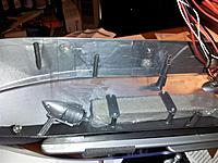 Name: 20111121_184933 (Medium).jpg
