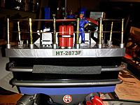 Name: 20111121_185125 (Medium).jpg