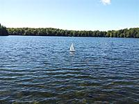 Name: 20120916_105119 (Small).jpg