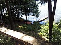 Name: 20120916_115111 (Small).jpg