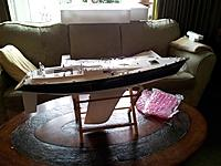 Name: 20729_2012112702455200_20121126_134552 (Medium).jpg
