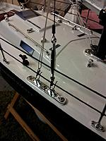 Name: 20744_2012112908473200_20121128_194732 (Medium).jpg