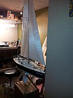 Name: 21295_2012120321554900_20121203_085549 (Medium).jpg