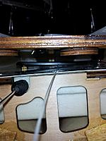 Name: 20121204_152034 (Medium).jpg