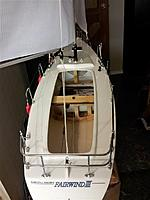 Name: 20121204_152248 (Medium).jpg