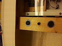 Name: 20121204_191711 (Medium).jpg