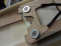 Name: 20121204_191358 (Medium).jpg