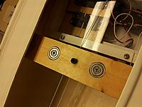 Name: 20121204_191401 (Medium).jpg