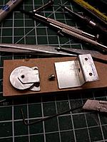 Name: 20121207_181443 (Medium).jpg