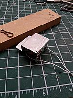 Name: 20121208_100501 (Medium).jpg
