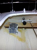Name: 20121208_120602 (Medium).jpg