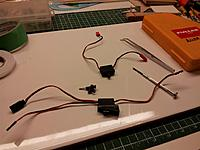 Name: 20121208_195225 (Medium).jpg