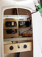 Name: 20121208_205611 (Medium).jpg