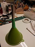 Name: 20121208_210500 (Medium).jpg