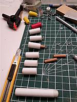 Name: 20121208_105153 (Medium).jpg