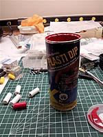 Name: 20121208_110856 (Medium).jpg