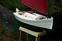 Name: 5004592363_da26af3b5f_b (Medium).jpg