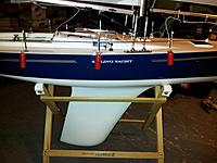 Name: 20121209_172435 (Medium).jpg